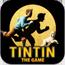 Las-aventuras-de-Tintin_JaBaT_01