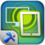 Splashtop-Remote-Desktop_JaBaT_01