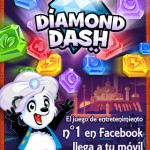 Diamond-Dash_JaBaT_02