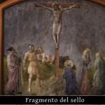 Secretos-del-Vaticano_JaBaT_02