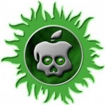 absinthe-jailbreak-iphone-4s_JaBaT