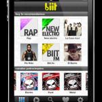 biit-iphone_JaBaT_02