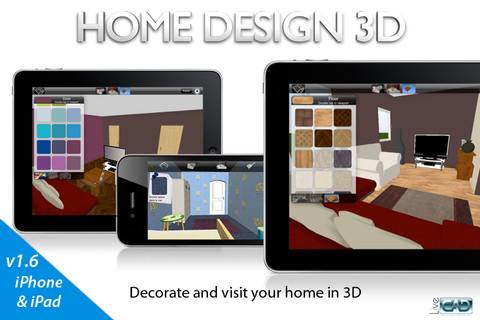 House Design Software Free For Ipad Best Floor Plan App For Ipad
