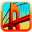 Bridge-Constructor_JaBaT_01