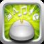 Mobile-Mouse-Pro_JaBaT_01
