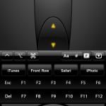 Mobile-Mouse-Pro_JaBaT_02