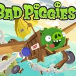Bad-Piggies_JaBaT_02