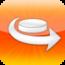 YouSpin-Turntable_JaBaT