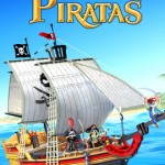 Playmobil-Piratas_JaBaT02