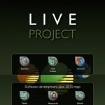 LiveProject_JaBaT_02
