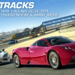 Real-Racing-3_JaBaT_02