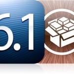 tweaks-cydia-ios6.1_JaBaT