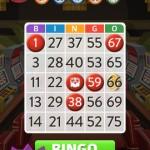 Bingo-Crack_JaBaT_02