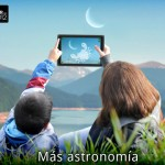 Star-Walk-HD_JaBaT