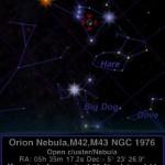 Star_Map_3d_JaBaT_02
