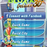 Tower-Bloxx-Deluxe_JaBaT_02