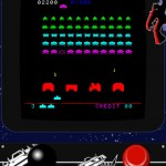 Space-Invaders_JaBaT_02