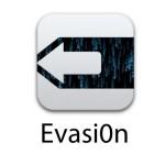 Evasi0n1.0.1_JaBaT