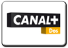 Canalplus2