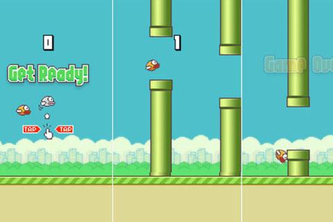 Flappy Bird_JaBaT_02