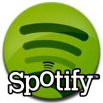 Spotify_JaBaT_01