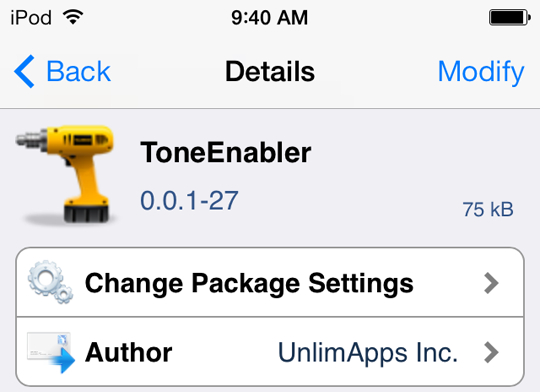 ToneEnabler-Cydia-Tweak_JaBaT