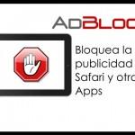 adblocker_JaBaT