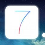 iOS-7.1_JaBaT