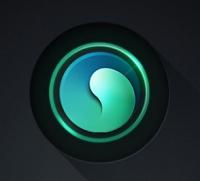 Taig_logo_JaBaT