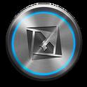 TSF-Shell-Android_JaBaT_01