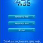 z4root-Android_JaBaT_02