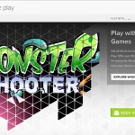 google-play_JaBaT_01