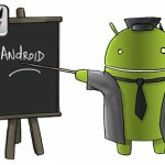 android_tutorial_JaBaT