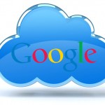 google-drive_JaBaT_01