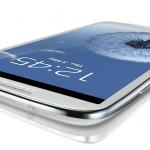Samsung-Galaxy-siii_JaBaT_01