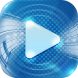 live-media-player_JaBaT_02