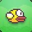 Flappy Bird_JaBaT_01