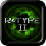 R-Type-II_JaBaT_01