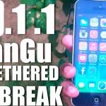 JailBreak-iOS-7.1.1-Pangu_JaBaT